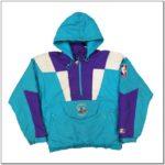 Starter Jackets 90s Pullover