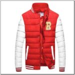 Stylish Winter Jackets Mens India
