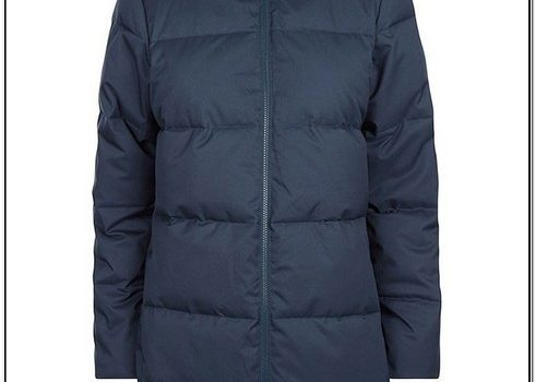 Sweaty Betty North Pole Jacket