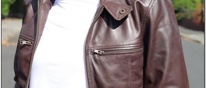 The Jacket Maker Complaints