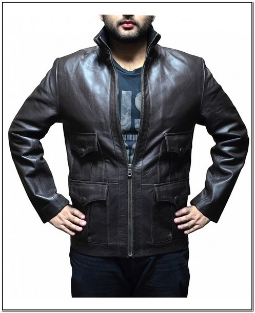 The Jacket Maker Coupon Code