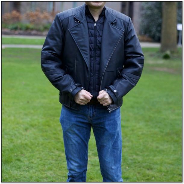 The Jacket Maker Promo Code