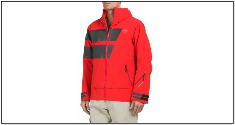 Tj Maxx Ski Jackets