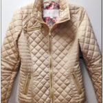 Tj Maxx Winter Jackets