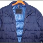 Tommy Hilfiger Bubble Jackets