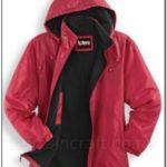 Totes Storm Jacket Mens