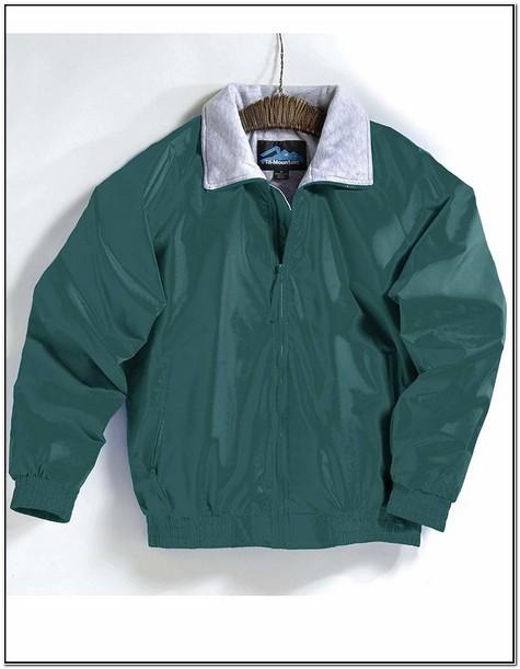 Tri Mountain Jackets