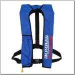 Type 1 Life Jackets For Sale