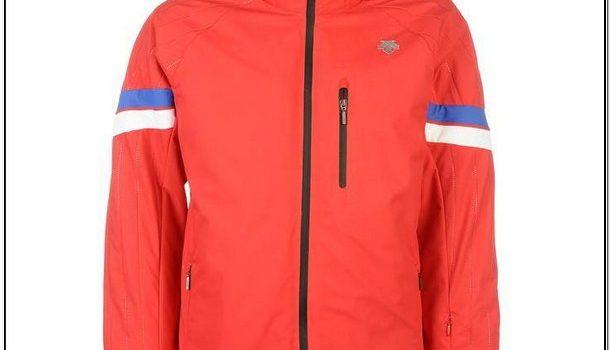 Under Armour Ski Jacket Uk