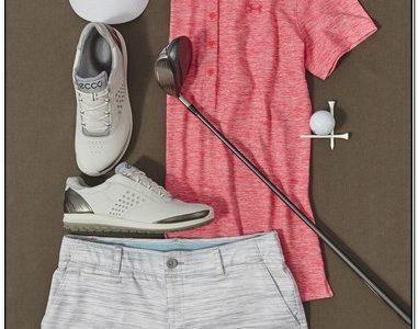 Under Armour Womens Golf Jackets