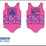 Us Coast Guard Approved Life Jackets For Infants