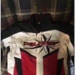 Used Polaris Snowmobile Jackets