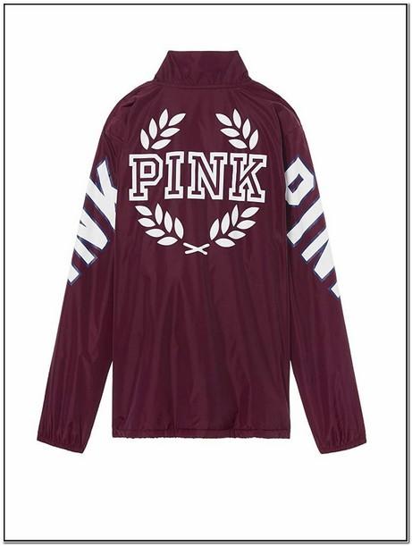 Victoria Secret Sherpa Jacket Amazon