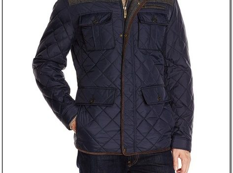 Vince Camuto Mens Jackets
