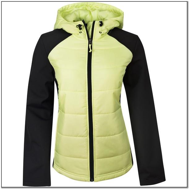 Walmart Womens Jackets