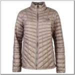 Warmest Lightweight North Face Jacket