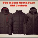 Warmest North Face Ski Jacket