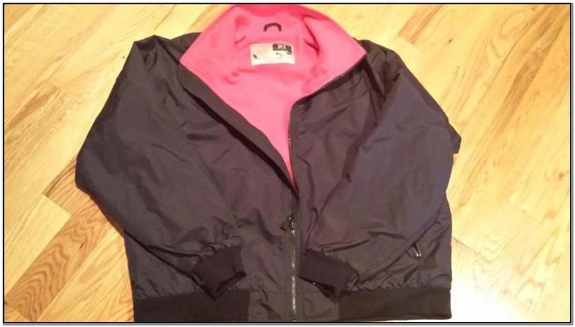 Wearguard Jacket Rn 64288