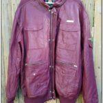 Wearguard Jacket Style 2401