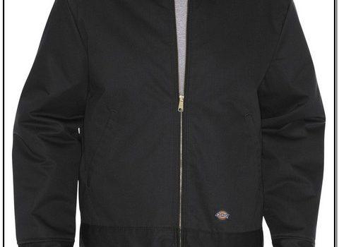 Wearguard Jacket Style 340