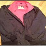 Wearguard Jacket Style 414