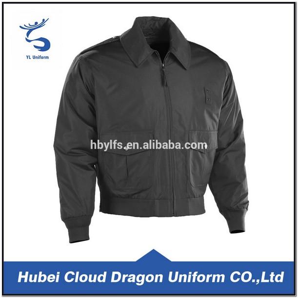 Wearguard Jackets Wholesale