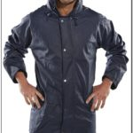 Weatherproof Brand Jacket