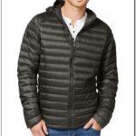 Weatherproof Brand Quilted Jacket
