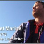 West Marine Inshore Automaticmanual Inflatable Life Jacket
