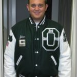 Where To Buy High School Varsity Jackets Near Me