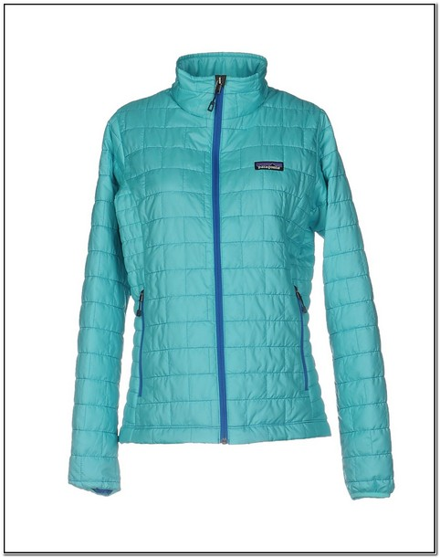 Where To Get Cheap Patagonia Jackets