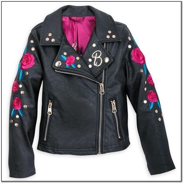 Who Buys Used Leather Jacket Near Me