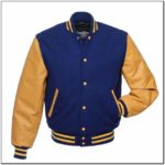 Who Sells Letterman Jackets Near Me