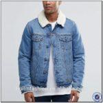 Wholesale Jean Jackets Mens