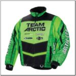 Womens Arctic Cat Jackets