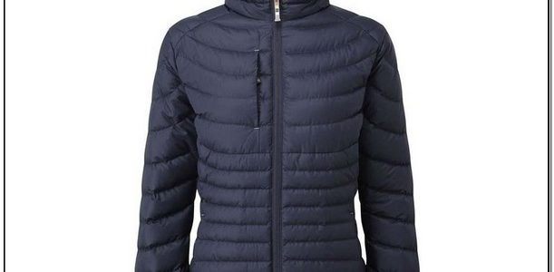 Womens Down Jacket With Hood Uk