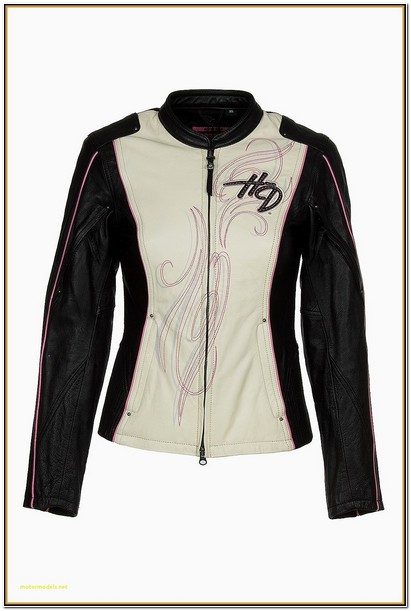 Womens Harley Davidson Leather Jackets Clearance
