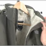 Womens Inlux Insulated Jacket Reviews