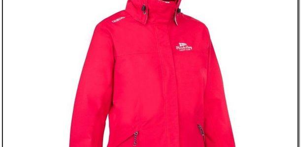 Womens Jacket With Inside Pockets Uk
