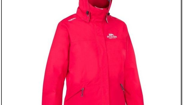 Womens Jacket With Inside Pockets Uk