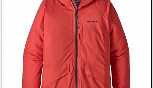 Womens Patagonia Ski Jacket Uk