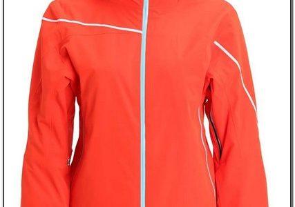 Womens Ski Jackets Clearance Australia