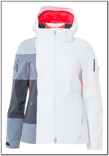 Womens Ski Jackets Clearance Canada