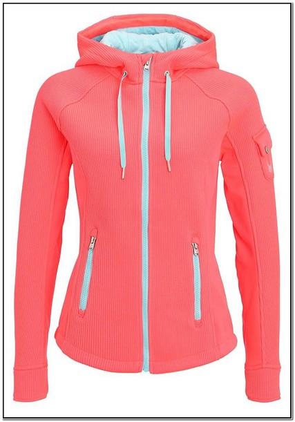 Womens Ski Jackets Clearance