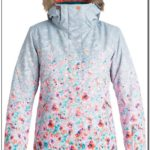 Womens Ski Jackets Roxy
