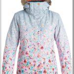 Womens Ski Jackets Roxy