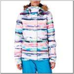 Womens Ski Jackets Roxy Uk