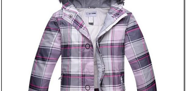 Womens Snowboard Jackets Clearance