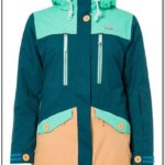 Womens Snowboard Jackets Sale Uk