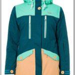 Womens Snowboard Jackets Sale Uk